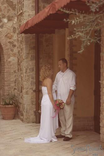 S&C Wedding IMG_9502-1