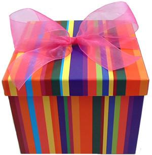 giftboxmedium