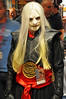 Prince Nuada (Heather F) Tags: hellboy dragoncon princenuada dragoncon2010