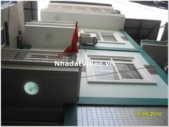 Mua bán nhà  Đống Đa, số 50 ngõ 73 Nguyễn Lương Bằng, Chính chủ, Giá 5.8 Tỷ, anh Lâm, ĐT 0973646866