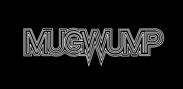 Mugwump – Kompakt [GTC116] (Image hosted at FlickR)