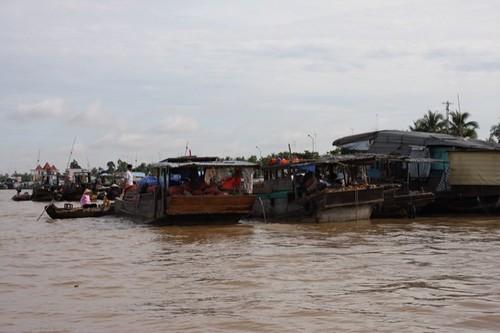 Floating Market_01