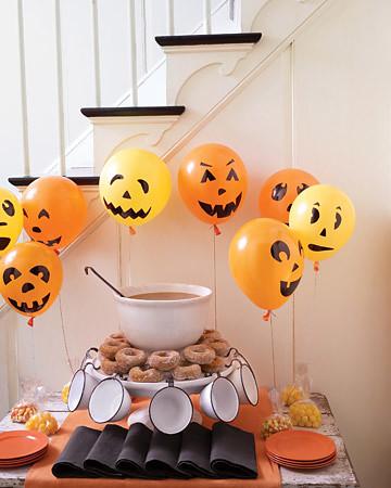 martha-stewart-pumpkin-balloons