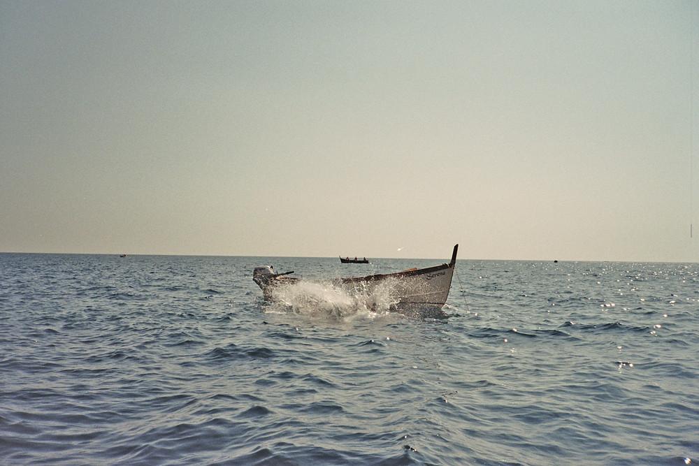 boat2s