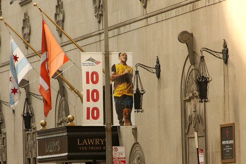 101010 Banner and Lawry's