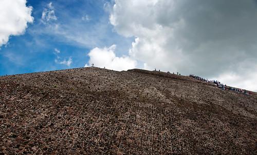 Teotihuacan 15