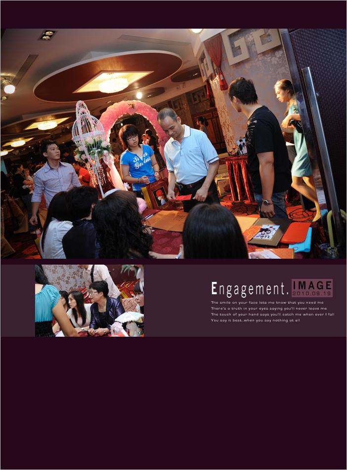 20100919book32