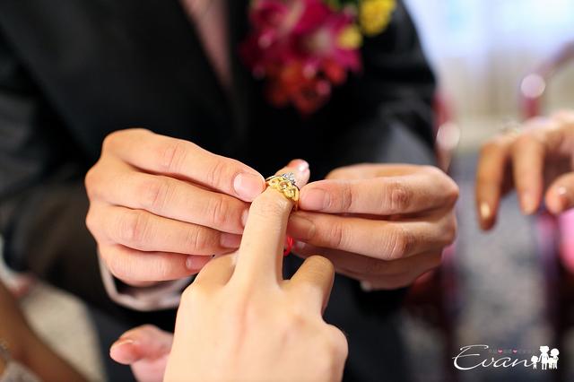 Wedding_077