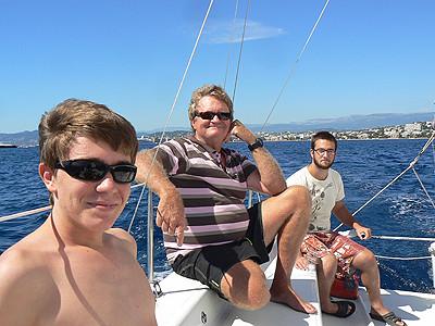 trois navigateurs.jpg