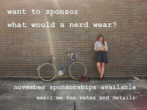sponsorshipnov.