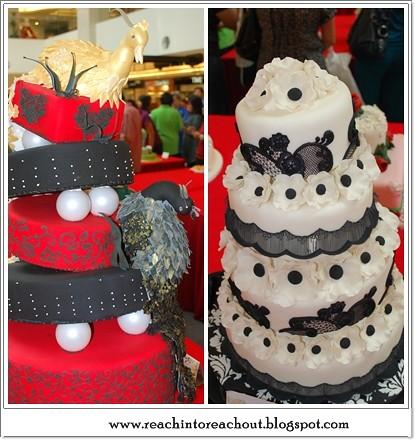 ICCA CAKE 7