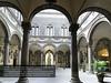 Brunelleschi+Perspective_Page_39