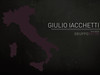 iacchetti_Page_1