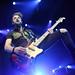 Paramore (57) por MystifyMe Concert Photography™