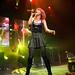 Paramore (93) por MystifyMe Concert Photography™