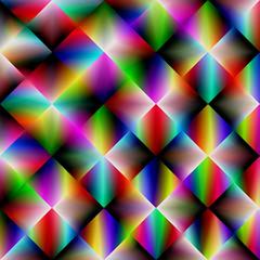Fileé Gambo (Marco Braun) Tags: abstract color art square grid squares kunst colourful grille coloured farbig bunt mucho gitter abstrakt carré quadrat abstrait carrés quadrate multichrome couleures