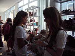 15.10.2010 - V.A - bazar Alice Disse (13) (Viso.Arte Comunicao) Tags: bazar alicedisse visoarte