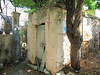 IMG_4981 (murmura2009) Tags: old house παλια σπιτια