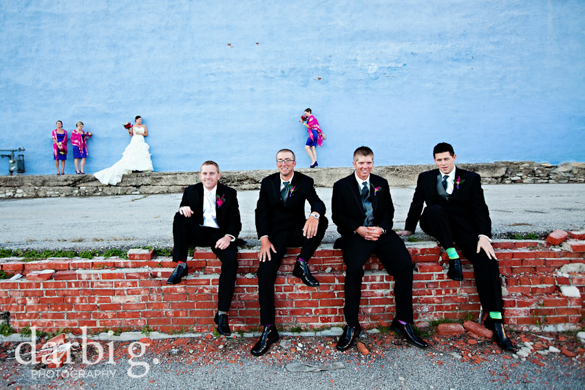DarbiGPhotography-Kansas City wedding photographer-H&L-124