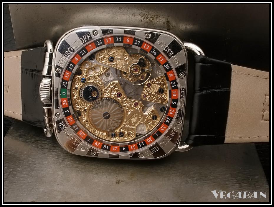 7e8c338092dd ( Ejemplos de relojes de la firma Alexander-Shorokhoff )