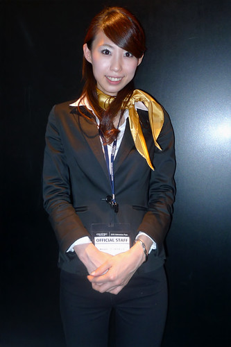 濱田枝里子