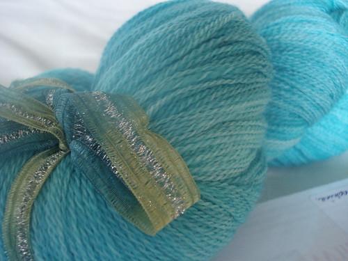 knitting 043