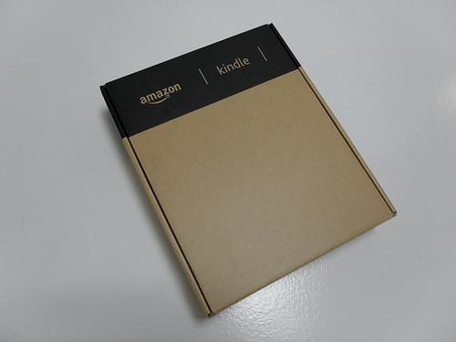 20101014-10007