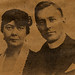 The Rev. Killian Stimpson and Dorothy Baker Stimpson