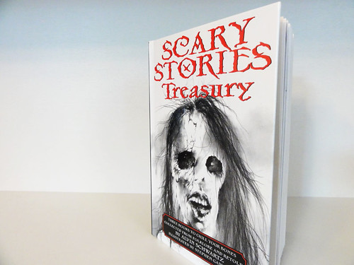 ScaryStories2