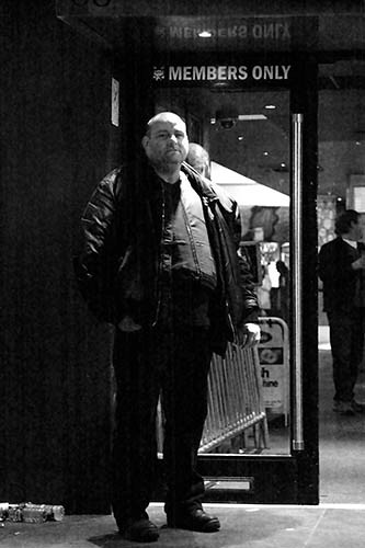 the world s best photos of bouncer and door flickr hive mind