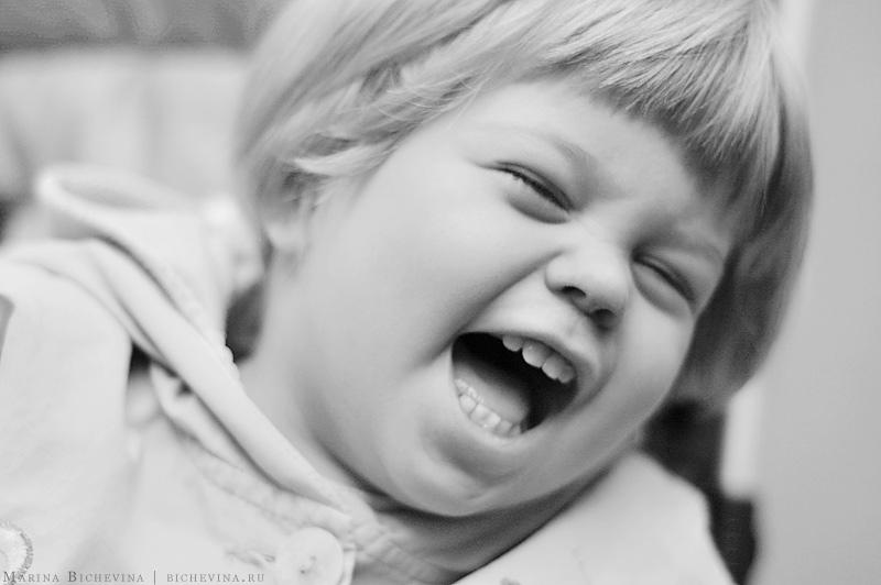 Детский и семейный фотограф Марина Бичевина 5092335175_cce0a806b2_o