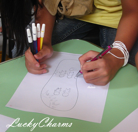 Havaianas Design A Smile Contest