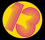 13_logo 1