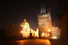 "Prague • <a style=""font-size:0.8em;"" href=""http://www.flickr.com/photos/45090765@N05/5092941865/"" target=""_blank"">View on Flickr</a>"
