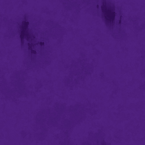 Webtreats Seamless Web Background Primary Purple Grunge Wall
