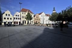 Altmarkt, Cottbus, 4
