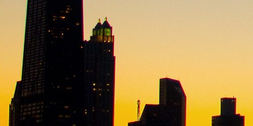 ChicagoSkyline_Crop2