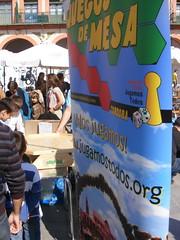 2010-10-17 - Feria Trueque - 16