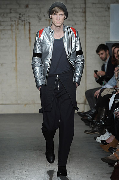 Bastiaan Ninaber3350_FW10_London_James Small(lizzylily@mh)