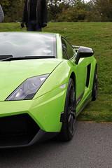 PH SS - Lamborghini Gallardo Superleggera (JJS77) Tags: silverstone ph lambo sundayservice pistonheads october17th gallardosuperleggera lamborghinigallardosuperleggera porschecentre porscheexperiencecentre