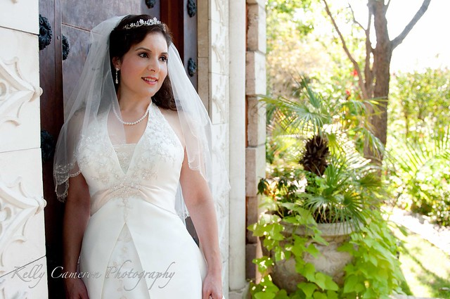 101012 Rosemary bridal edit  25