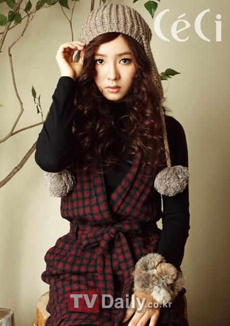 shin-se-kyung-101014006