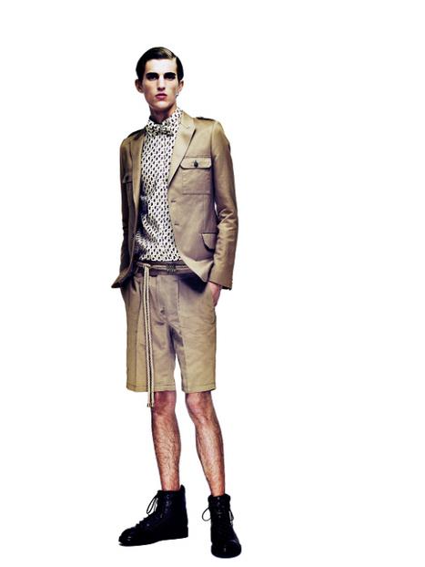 SS11_Tokyo_GalaabenD019_Gabriel Gronvik(Fashionsnap)