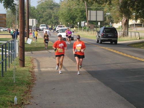 chosen marathon 005