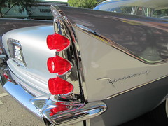 DeSoto Firesweep - 1958 (MR38) Tags: look fender 1958 mopar fin desoto forward forwardlook firesweep