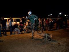 Cyclocrunk 3 2010 019
