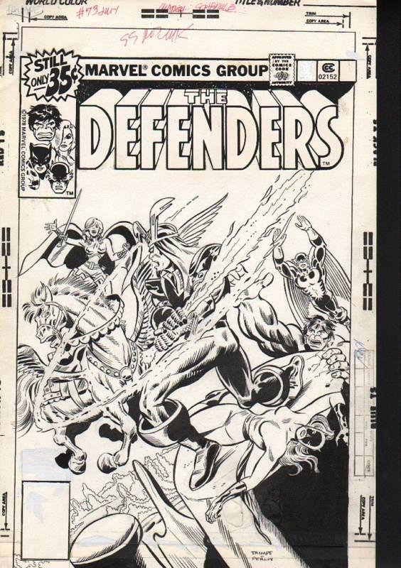 defenders073_cov_trimpe