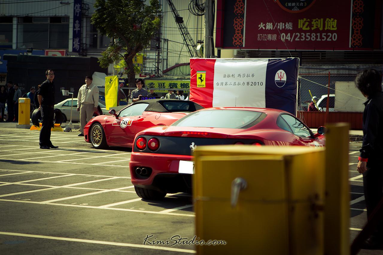 20101030 Ferrari-34
