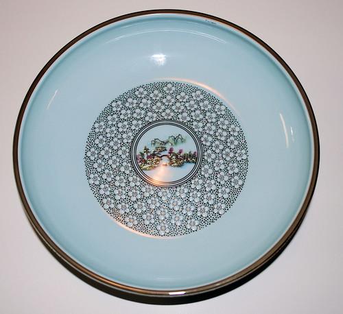 bowl-inside