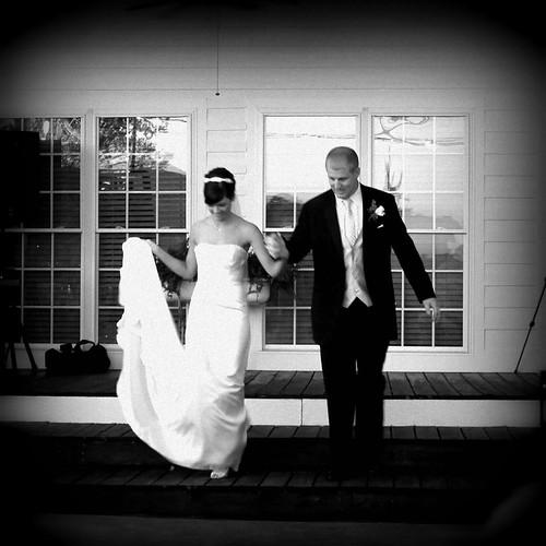 last home game sassers wedding 303